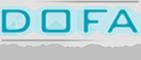 DOFA STONE Logo